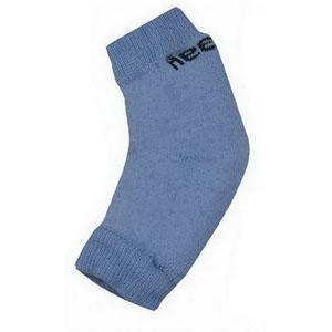 Image Of Heelbo Heel And Elbow Protector, Blue