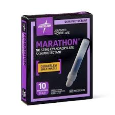 Image Of Marathon Liquid Skin Protectant