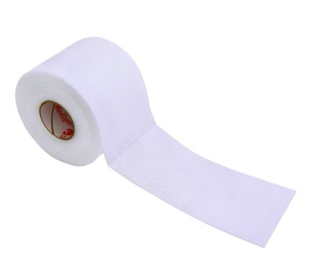 Image Of Medipore H Surgical Tape 2 Inch X 10 Yards