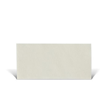 "Image Of Kaltostat Wound Dressing, 4"" X 8"" Box Of 10"