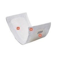 """Image Of Attends Unisize Insert Pad 22-3/4"""""""