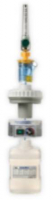 Image Of Sterile Water Pour Bottle, 1000 mL