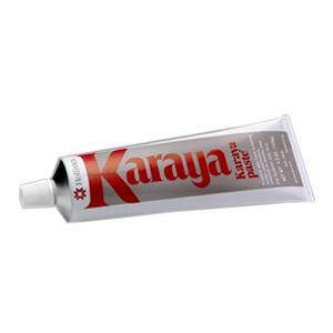 Image Of Hollister Karaya Paste 4-1/2 oz