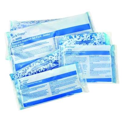"""Image Of Cardinal Health Cold Pack Instant 6"""" x 8-3/4"""""""
