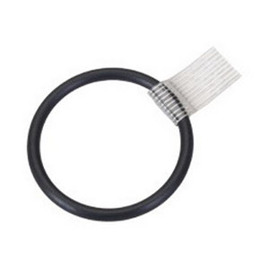 Image Of Rubber-O-Ring Seal, Each