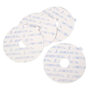 Image Of Double-Faced Special Adhesive Tape Disc 1-5/8""