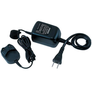 Image Of AC Adapter