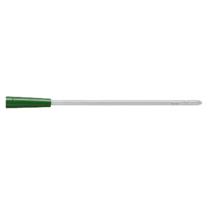 Image Of Self-Cath Pediatric Straight Intermittent Catheter 5 Fr 10""