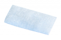Image Of Ultagen CPAP Filter, Disposable, White