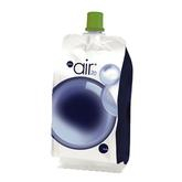 Image Of PKU Air 20, Green, 130 mL Pouch