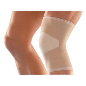 Image Of Futuro Comfort Lift Knee Support, Large