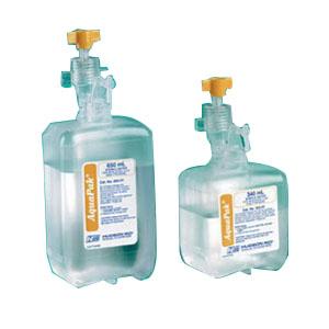 Image Of Aquapak 640 Prefilled Humidifier, Sterile H2O, 650 mL