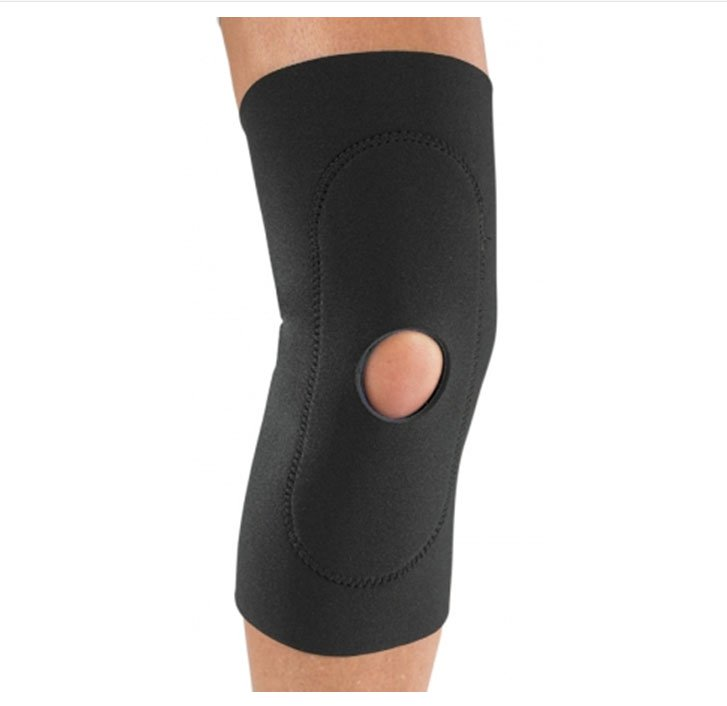 Image Of Knee Support PROCARE X-Large Slip-On 23 to 25-1/2 Inch Circumference Left or Right Knee