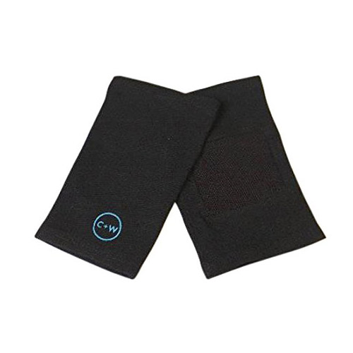 Image Of Care and Wear Original Black Picc Line Cover, Large