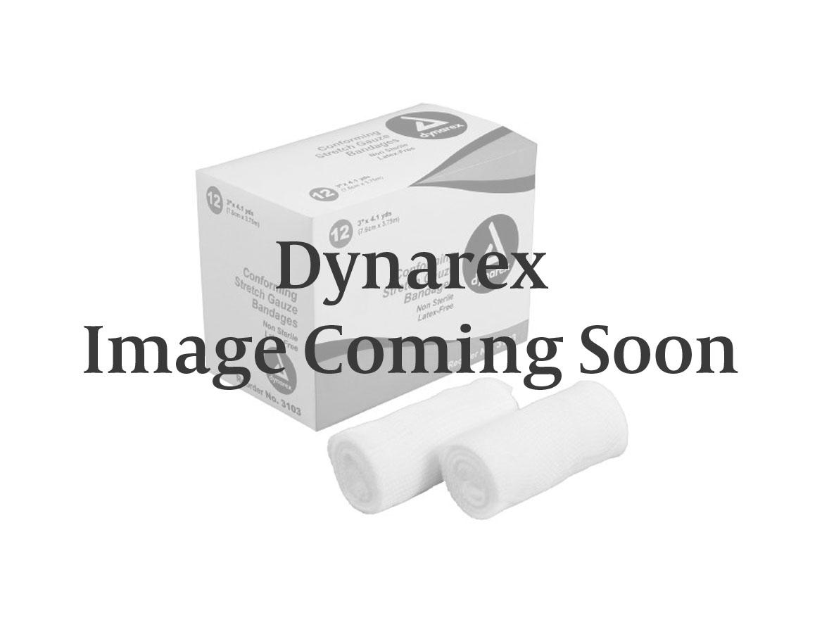 Image Of Finger Pulse Oximeter