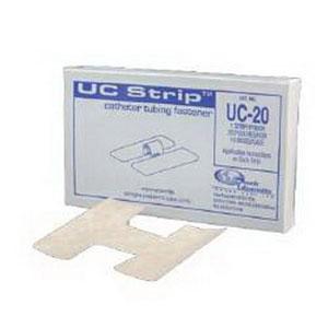 Image Of UC Strip Catheter Tubing Fastener