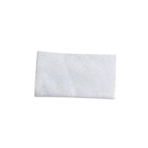 "Image Of UltaGen CPAP Filter, Disposable, 2-1/8"" x 3/4"""