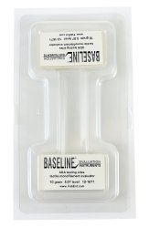 Image Of Baseline Monofilament Size 507