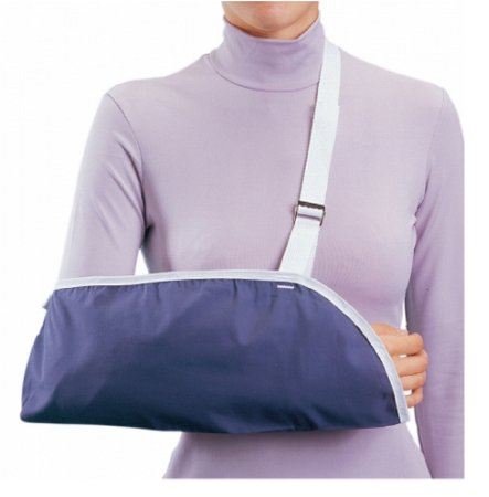 Image Of Arm Sling Procare Buckle Closure Small