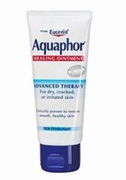 Image Of Moisturizer Aquaphor 1.75 oz Tube Unscented Ointment