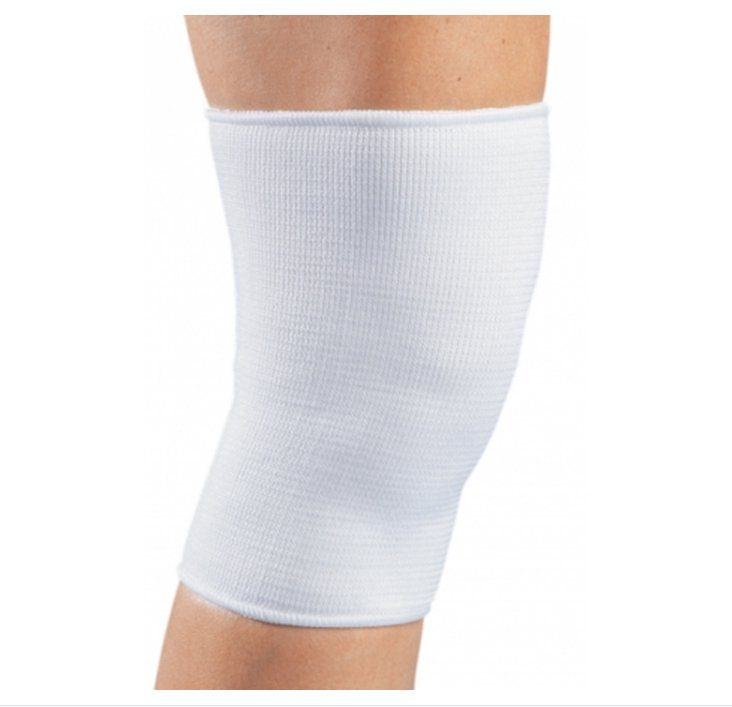 Image Of Knee Support PROCARE 2X-Large Slip-On Left or Right Knee