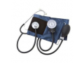 Image Of Prosphyg 780 Home Blood Pressure Monitor, Adult, Navy