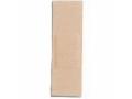 """Image Of Coverlet Adhesive Fabric Bandage Strips, 1"""" X 3"""", 100/Box"""