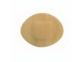 """Image Of Coverlet Patches Adhesive Dressing, 2"""" X 3"""", 50 Per Box"""