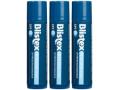 Image Of Lip Balm Blistex 0.15 oz. Tube