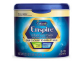 Image Of Enfamil Enspire Non-GMO Powder, 20.50 oz Tub