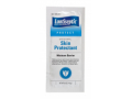 Image Of Lantiseptic Skin Protectant 0.5 Oz Individual Packets