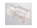 Image Of AirLife Connector 15 mm ID x 22 mm ID
