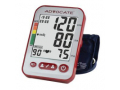 Image Of Advocate Upper Arm Blood Pressure Monitor with Large Cuff