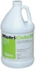 Image Of 2.5% Glutaraldehyde High-Level Disinfectant MetriCide 28 Day Sterilant, 1 gal.