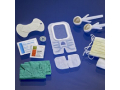 Image Of U Iowa Frequent VAD Management System #2