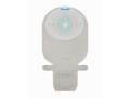 """Image Of SenSura Mio One-Piece Drainable Pouch, Filter, Maxi, Wide Outlet, 1-3/4"""" Stoma"""