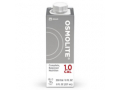 Image Of Osmolite 1 Cal 8 oz. Carton, Institutional
