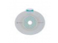 "Image Of Coloplast SenSura Mio Click Skin Barrier, Belt Tabs, 70mm Coupling, 3/8"" to 2-9/16"" Stoma"