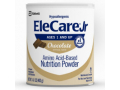 Image Of EleCare Jr. Powder, 14.1 oz. (400g), Chocolate