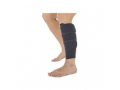 Image Of Calf Compression Wrap, Long Length, Large