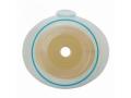 "Image Of SenSura Mio Flex Skin Barrier, 70mm Coupling, 1-3/4"" Stoma"