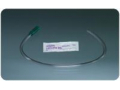 Image Of Rectal Tube, Plastic, 24 French, Each