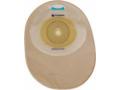 """Image Of SenSura Mio 1-Piece Pouch Precut 1 1/4"""" (30mm) Maxi"""