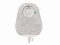 """Image Of Mio Click Two-Piece Urostomy Pouch, 10-1/2"""" L, Opaque, 40mm Coupling"""