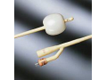 Image Of Bardex 26fr 30cc Infection Control Catheter