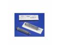 Image Of Monoject SoftPack Syringe, Catheter Tip, Standard, 60mL