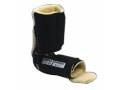 Image Of Replacement Liner, For Heelboot Orthotic Boot, Large