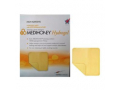"Image Of MediHoney Hydrogel Dressing, 4.3"" x 4.3"", Sterile"