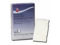 """Image Of ConvaTec KALTOSTAT Calcium Sodium Alginate Dressing 2"""" x 2"""""""