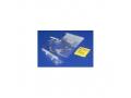 Image Of 1500 Cc Douche Bag, 50 Per Case